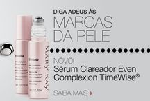 Independent Beauty Consultant Mary Kay-Produtos/Sou Consultora Mary Kay / Sou Consultora de Beleza Independente Mary Kay. Itaperuna/RJ / by ✿⊱╮❤  Sra. Nilceli ❤ ╭⊰✿ ✿⊱╮❤
