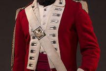 major Ross