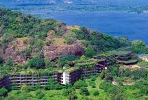 Aitken Spence Hotels / Aitken Spence Hotels