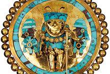 Pérou – Royaumes Du Soleil et de la Lune