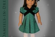 doll / by els koppenol