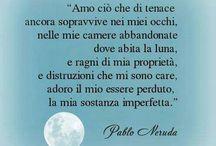 Amo.....