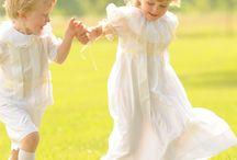 Flower Children (Wedding)
