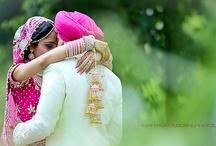 Colour Wedding & Engagement Photos - My Flickr / Wedding - My Photos on Flickr