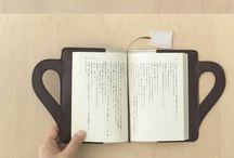 Kitap kapakları