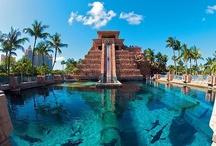 Atlantis Inspirations