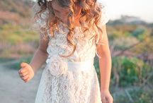 Lace dress pictures