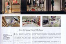 ... Publication Architektur Exklusiv Lifestyle