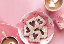 Valentine - treat box ideas