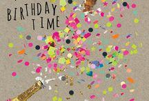 Birthday Wishes / Birthday Pic & Memes