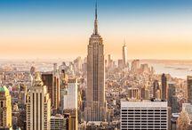 SPIMAR USA / Le Salon Privé de l'Immobilier Marocain aux Etats-Unis #Salon #Immobilier #Realestate #Event #Expo #Maroc #USA #US