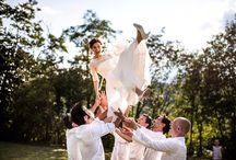 Wedding Photographer / Professionisti fotografi per eventi e matrimoni