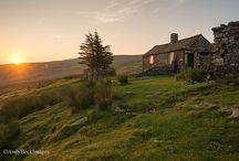 North Pennines / Images from the North Pennines of England