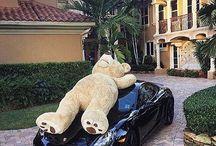 Luxusautos