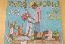 third world 2