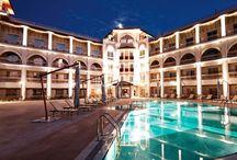 The Savoy Ottoman Palace / Osmanlı tarzını ve kültürünü tadabileceğiniz harika bir otel;  The Savoy Ottoman Palace ile hem lüksü hem konforu yaşayacaksınız.  bit.ly/tatilturizm-the-savoy-ottoman-palace-casino  #tatilturizm #TheSavoyOttomanPalace