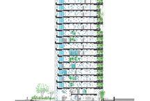 Multistory Housing