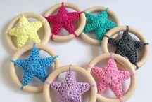 Rhoda crafts&fabrics