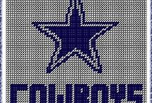 dallas star cowboys
