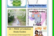 toddler fun / Games and activities for toddlers