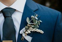 Γάμος Άνδρας