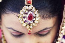 IndianWeddings-SplendidFotos / Pictures for Indian Wedding Write to us for queries; contact.nitin7@gmail.com
