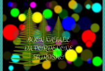 Pacchetti - Travel Deals / Offerte da Pordenone Turismo- Our incredible Travel offers!