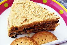 kager pies bars brownies