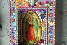 México Bonito