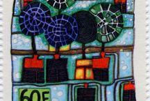 Hundertwasser inspiration for Whangarei