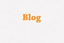 English Blog / Please click the pictures to visit our blog! English version: blog.webnode.com - Versão Portuguesa: blog.webnode.com.br Versión Española: blog.webnode.es - Version Française: blog.webnode.fr