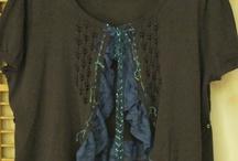 REVAMP CLOTHING