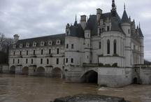 Loire trip