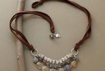 Beads n Braids