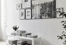 Gallery at Home