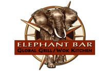 Elephant Bar Coupons / New and free coupons for Elephant Bar, promo 2015