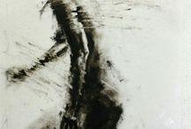 ART of LİFE