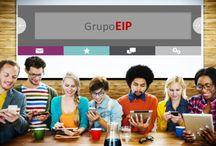 Sobre Grupo EIP