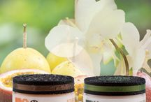 American Made Skincare / Verified Skincare from American businesses across the country