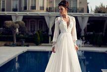 bride bright