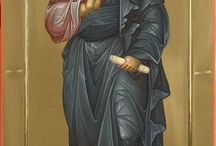 Αγιογραφια Χριστος