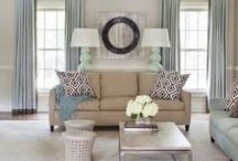 Winter Interior Design Ideas for 2016