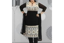 Plus Size Suits / http://styleindia.com.au/plus-size-suits/47