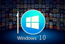 Fall is the season to upgrade to Win 10 / Some of the reasons you might upgrade