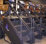 Fitness Equipment for Sale / Equipment we have for sale in our warehouse.