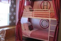 Regan's Room