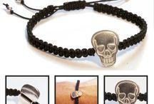 Joyería / Jewellery