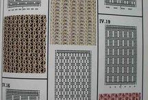 knit machine