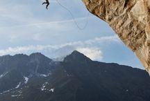 Awesome pics - Climb
