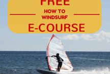 Weekend Sporting / Sports, Dirtbikes, Jetski, Windsurfing, kiteboarding, Boating etc.